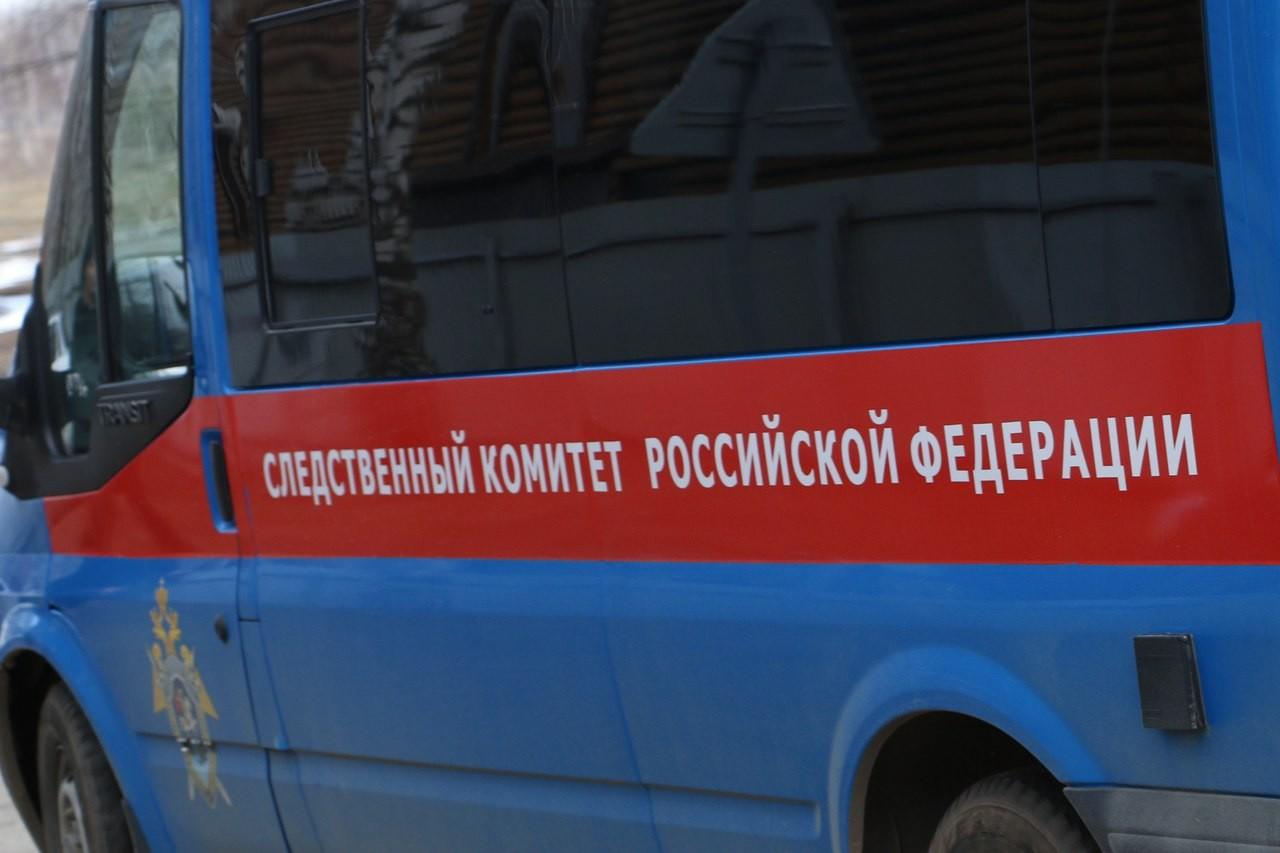 Следком возбудил уголовное дело пофакту избиения полицейскими жителя Нижнекамска