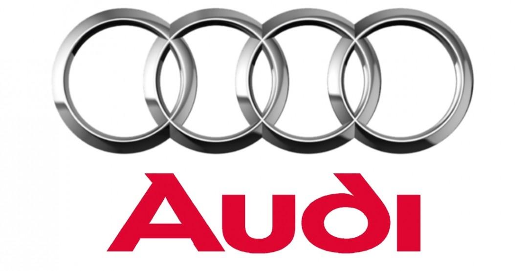 На русском рынке стартовали продажи Ауди A5 Coupé и Ауди S5 Coupé