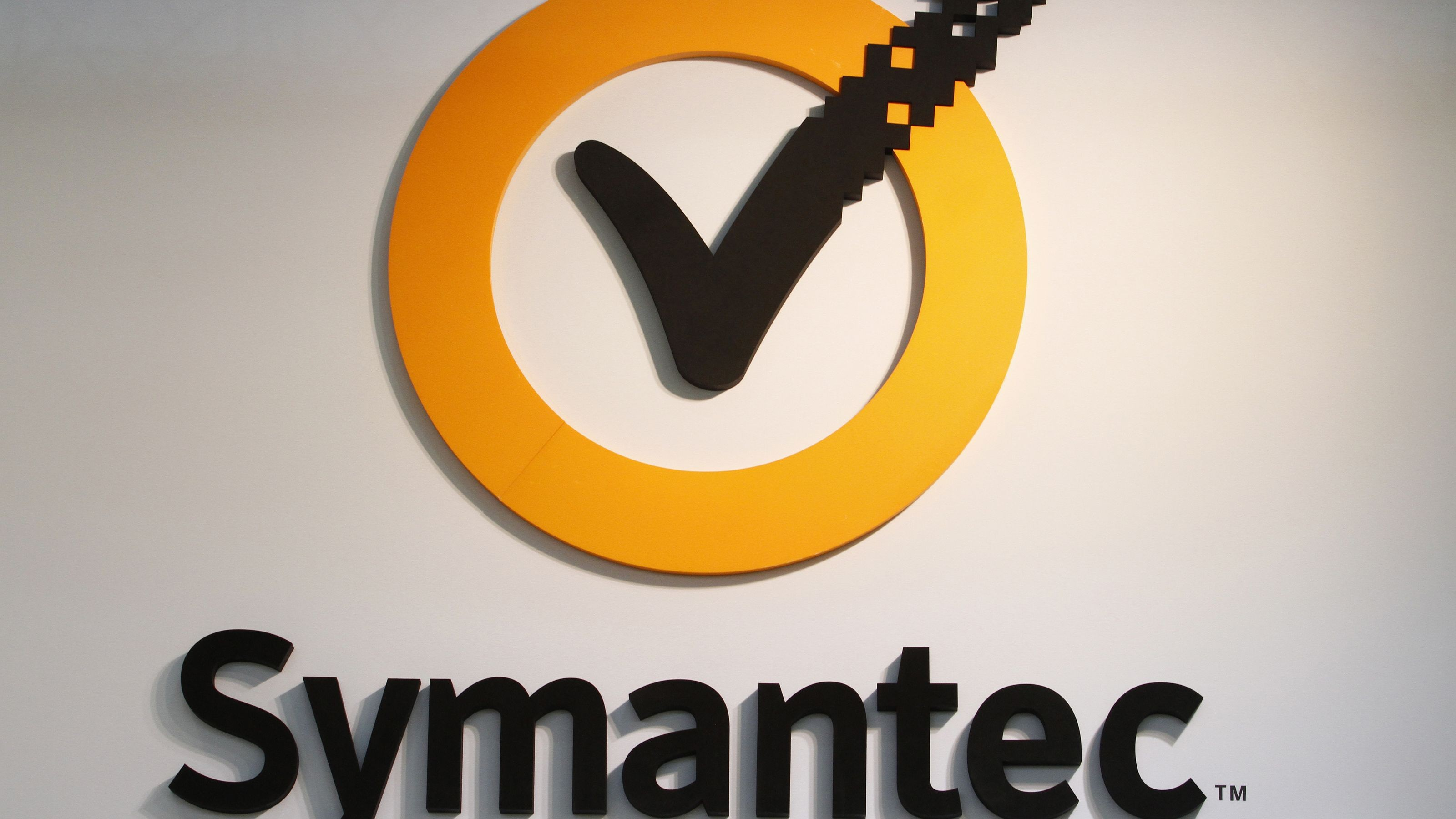 Symantec купит стартап по IT-безопасности LifeLock за $2,3 млрд