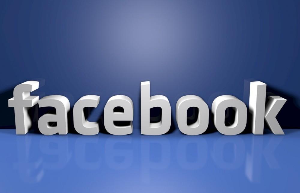 Социальная сеть Facebook планирует нанять для штаб-квартиры в Англии 500 служащих