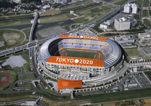Бюджет Олимпиады-2020 вТокио будет сокращён до USD 18,2 млрд
