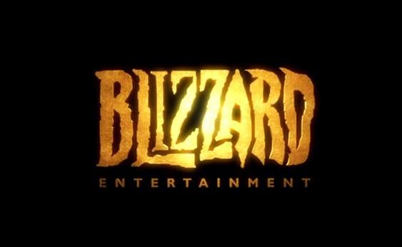 Blizzard планирует сделать новейшую игру свидом отпервого лица