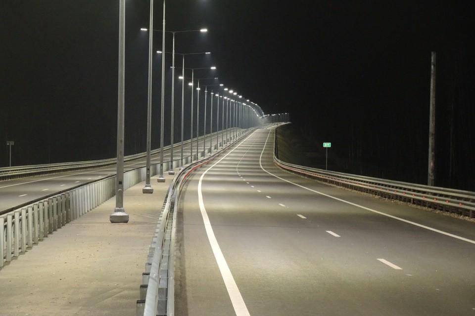 Работники милиции начали проверку видеозаписи сгонками на БМВ поЛенинградскому шоссе