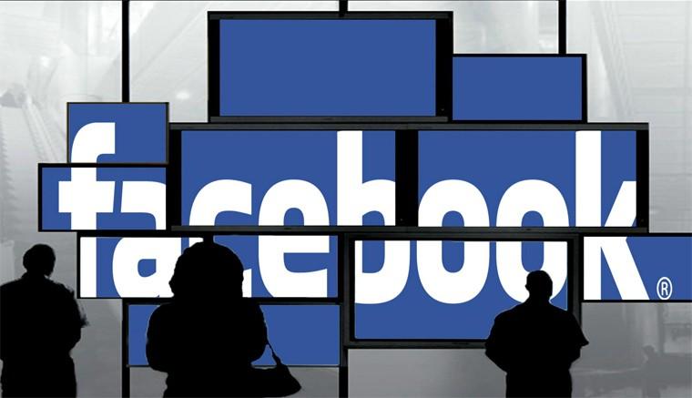 Фейсбук разработал инструмент поцензурированию новостей ради работы в КНР