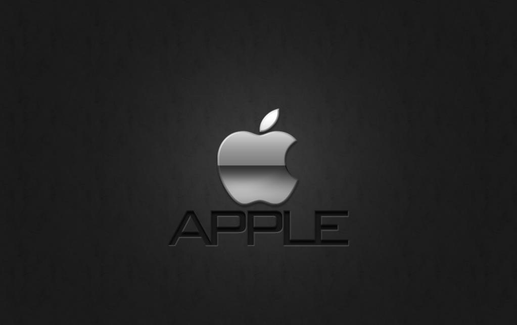 Apple получила 90% мировой прибыли отпродаж телефонов