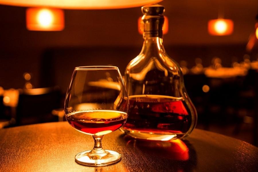 Ученые Полный отказ от алкоголя вредит здоровью