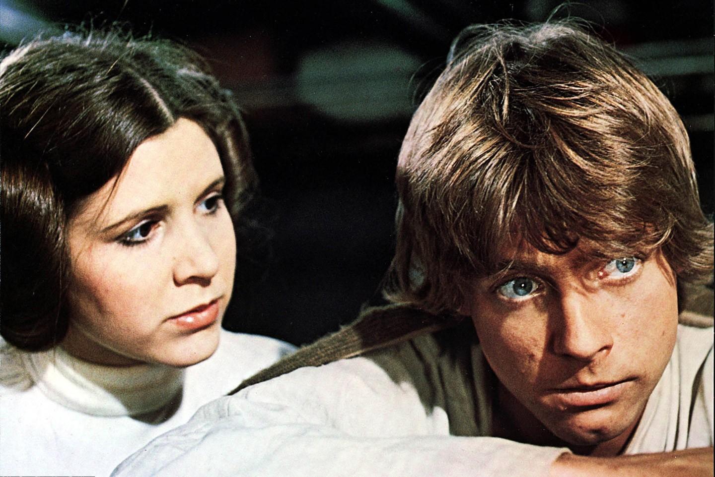 Lucasfilm решил убрать из Звёздных войн династию Скайуокеров