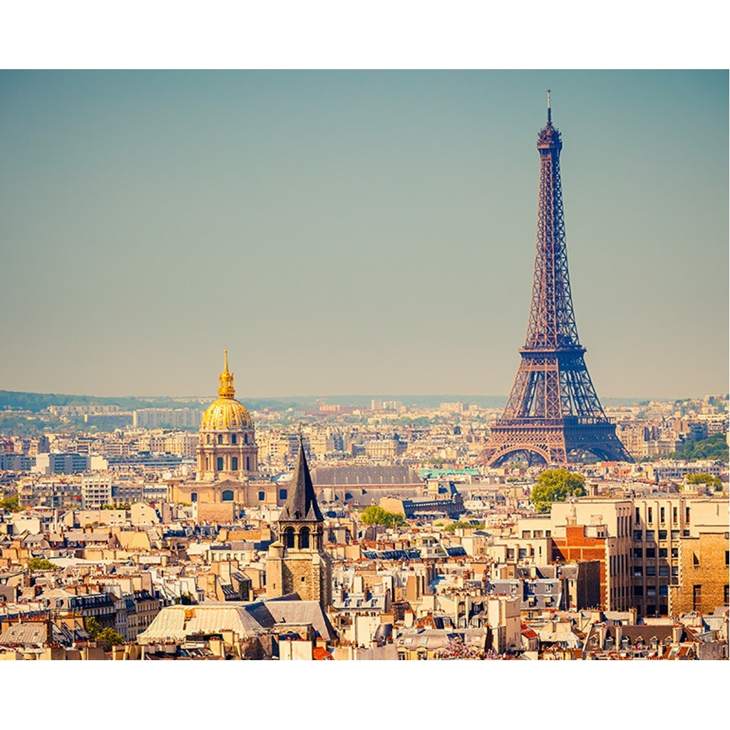 Встолице франции сначала декабря обсудят санкции против режима Асада