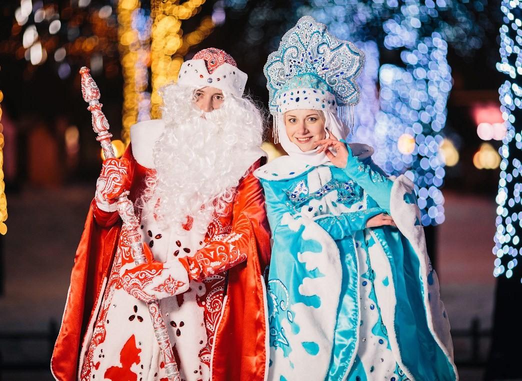Главную елку украинской столицы начнут устанавливать 3декабря