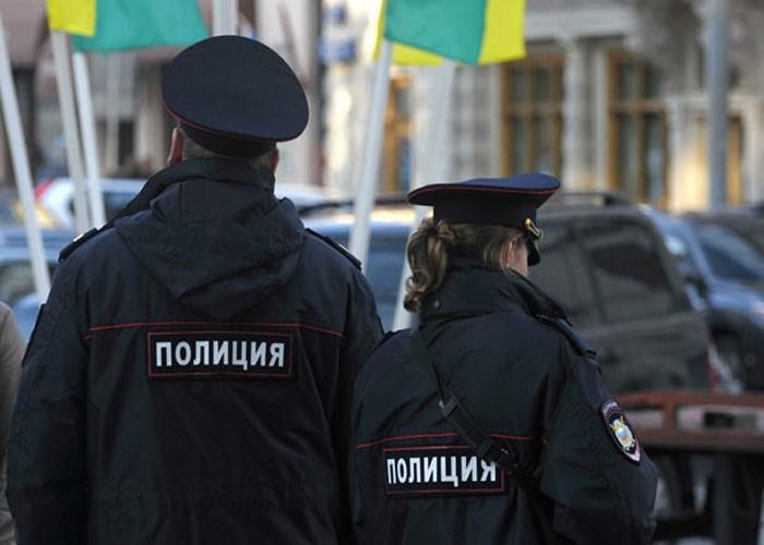 Тело застреленного изавтомата мужчины отыскали в столице