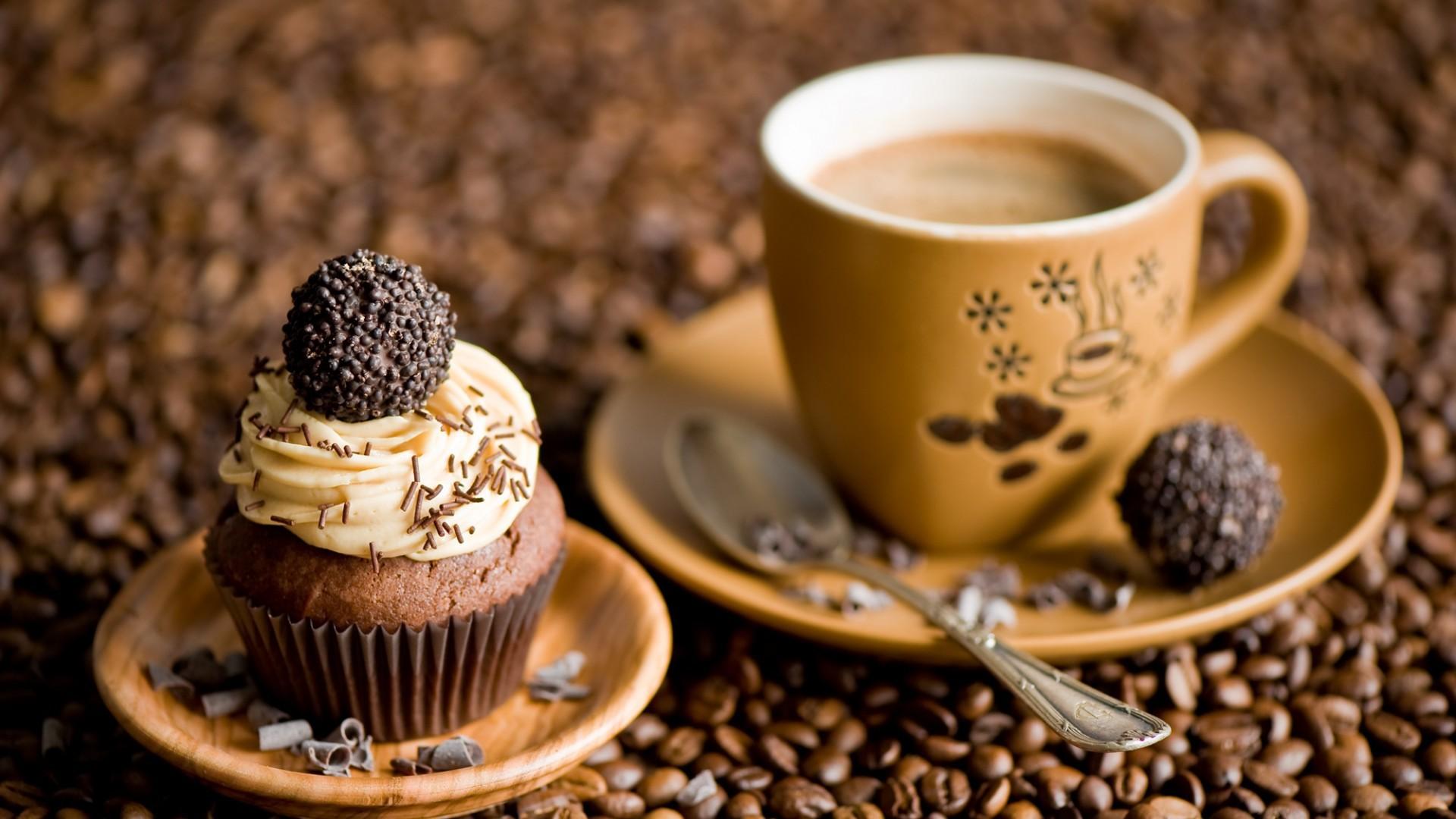 Специалисты: Умеренное употребление кофе невредит организму человека