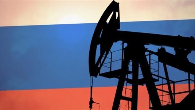 Российская Федерация стала основным поставщиком нефти в КНР всередине осени