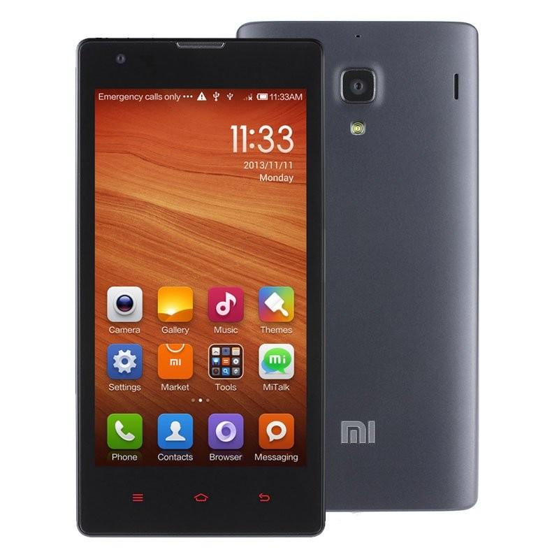 Android-смартфон Xiaomi Mi5c будет анонсирован 30ноября