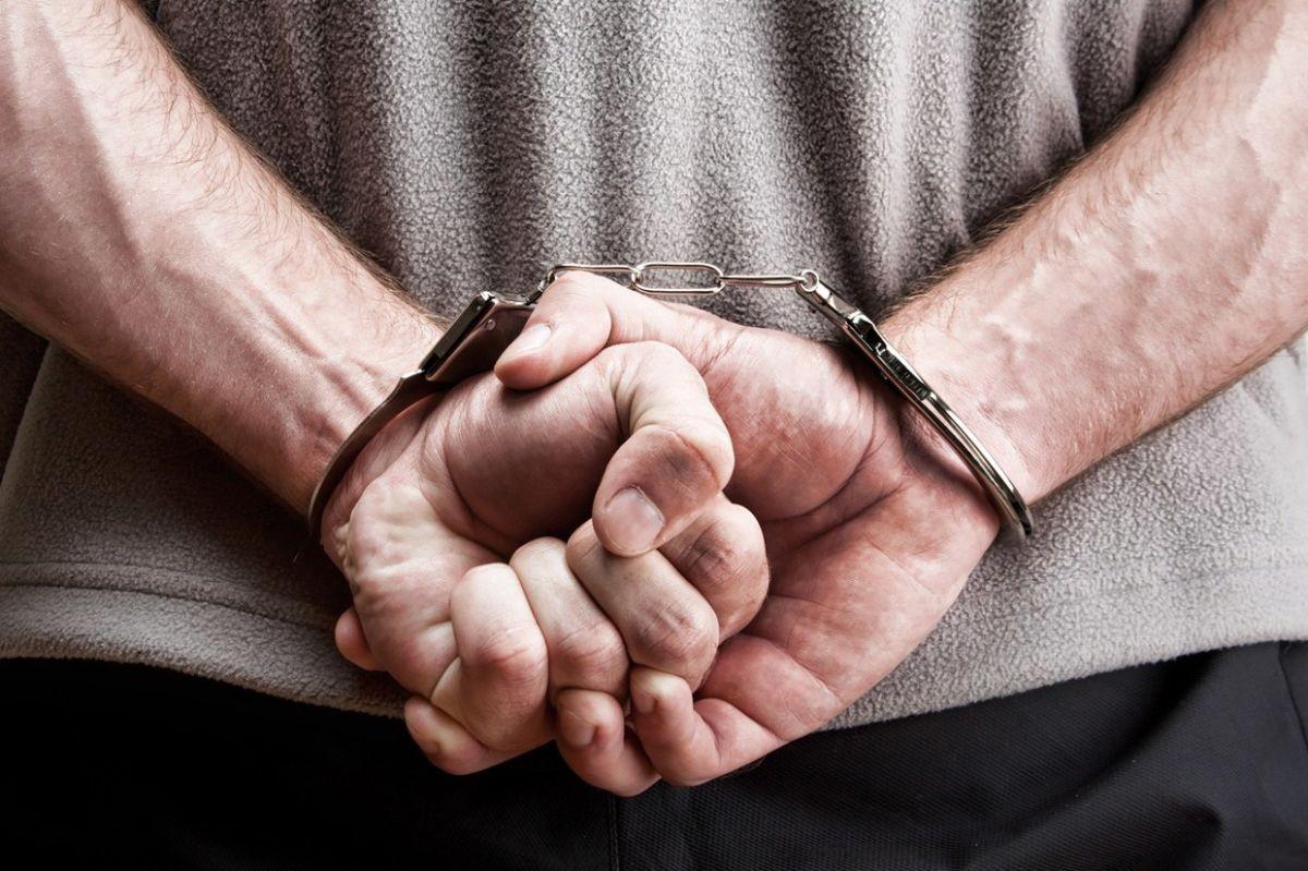 ВЗабайкалье осудят полицейского, который 11 лет назад организовал убийство депутата