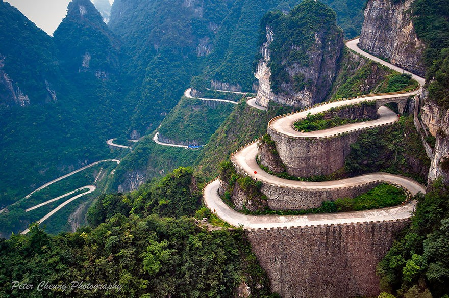 В КНР иТаджикистане случилось сильное землетрясение