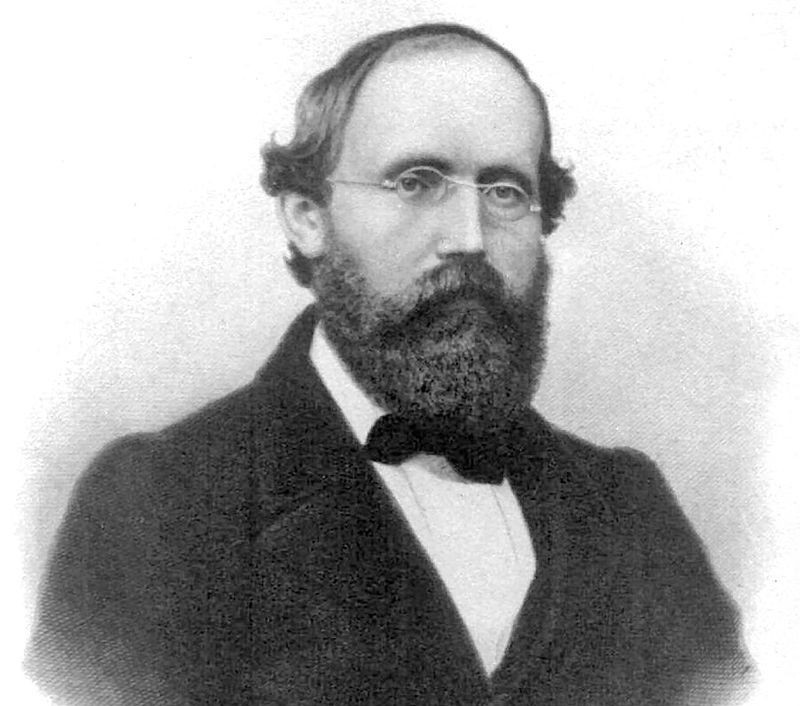 Русский математик Игорь Турканов первым вмире обосновал гипотезу Римана