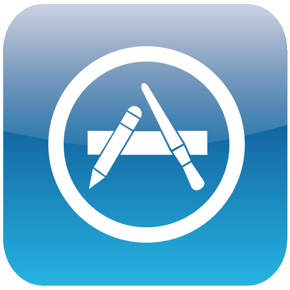 Apple провела «генеральную уборку» вApp Store