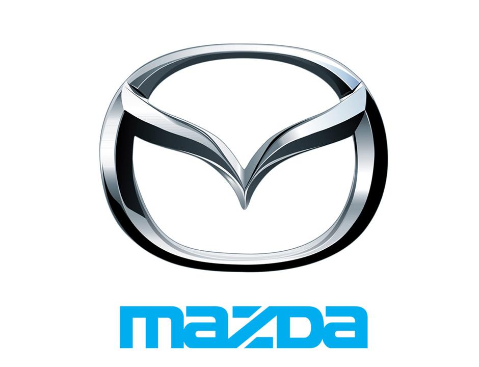 Mazda назвала дату дебюта первой гибридной модели