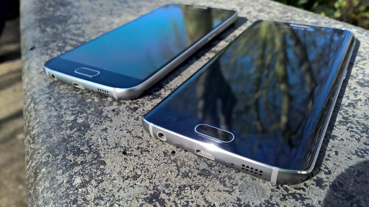 Самсунг Galaxy S8 будет первым телефоном соSnapdragon 835