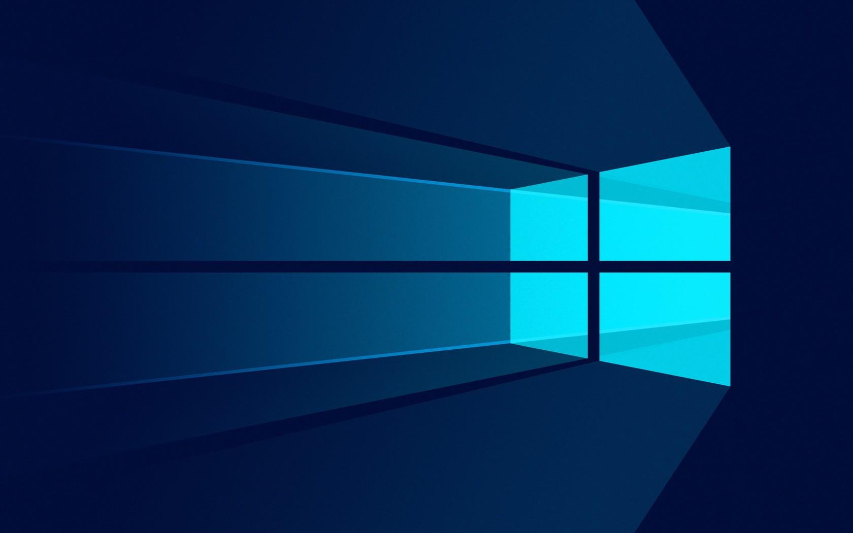ВWindows 10 появится собственный дизайнерский язык Project NEON