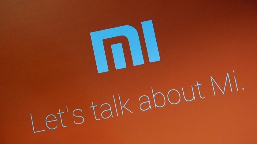 Вице-президент Xiaomi Хьюго Бар рассказал о прибыли от продаж смартфонов