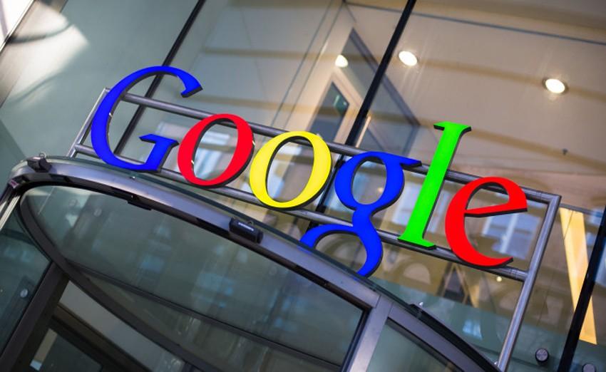 Google анонсировал музыкальный фестиваль ввиртуальной реальности