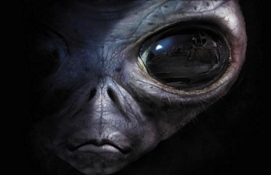 Ученые рассказали, вкакой Вселенной могут жить инопланетяне