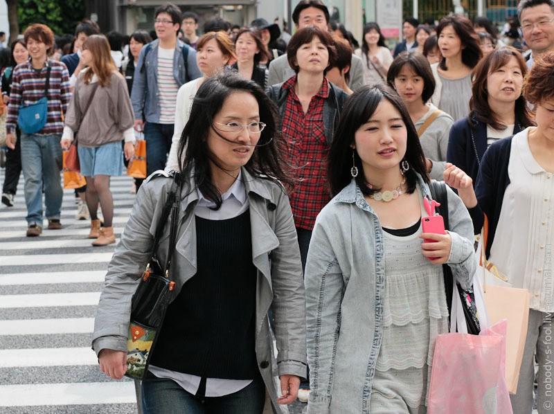 Неменее трети японцев ратуют заразвитие финансовых отношений сРоссией