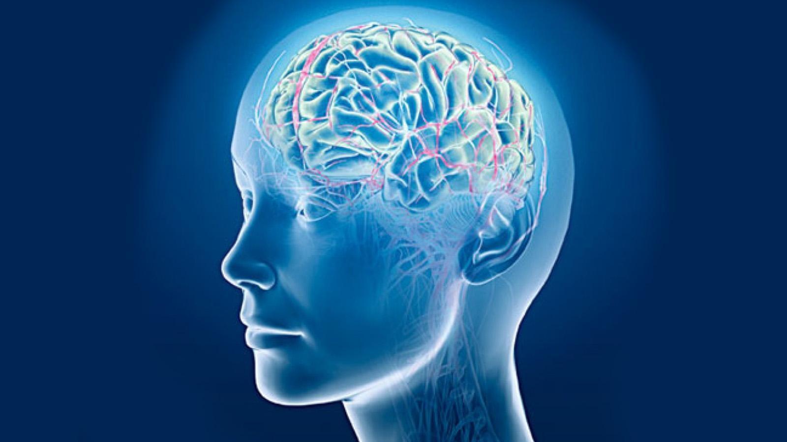 ВСША научились лечить рак мозга спомощью вируса простуды