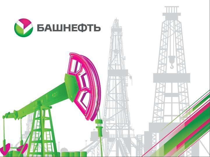 «Башнефть-полюс» собирается отказаться от электрической энергии «Лукойла»