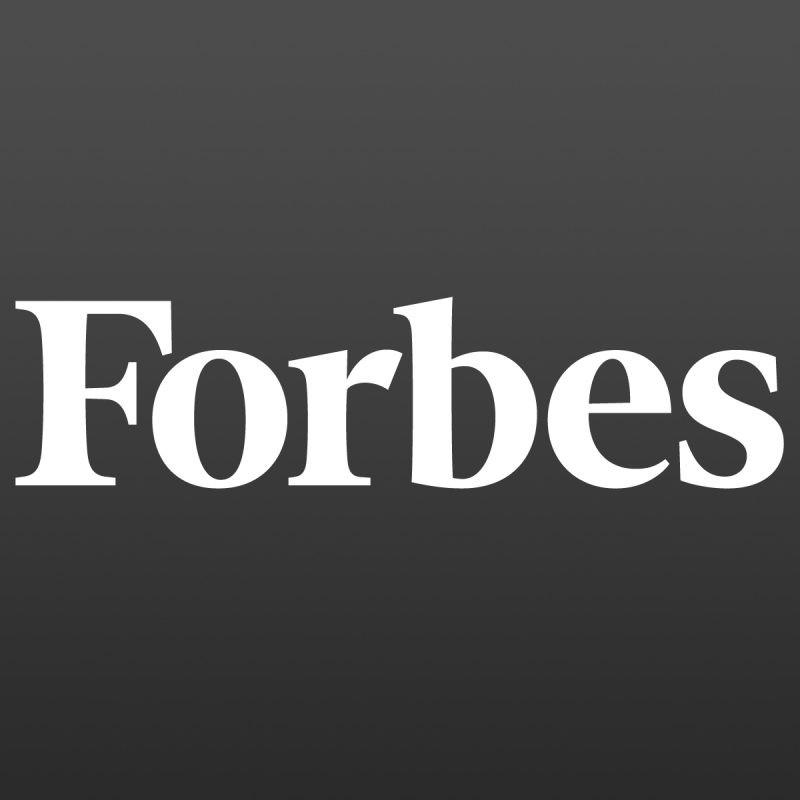 Forbes обнародовал топ-12 областей ссамыми высокими гонорарами руководства