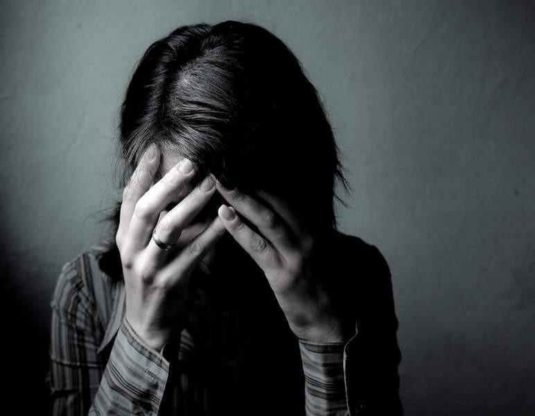Ученые узнали, что несможет сделать человек, находясь вдепрессии