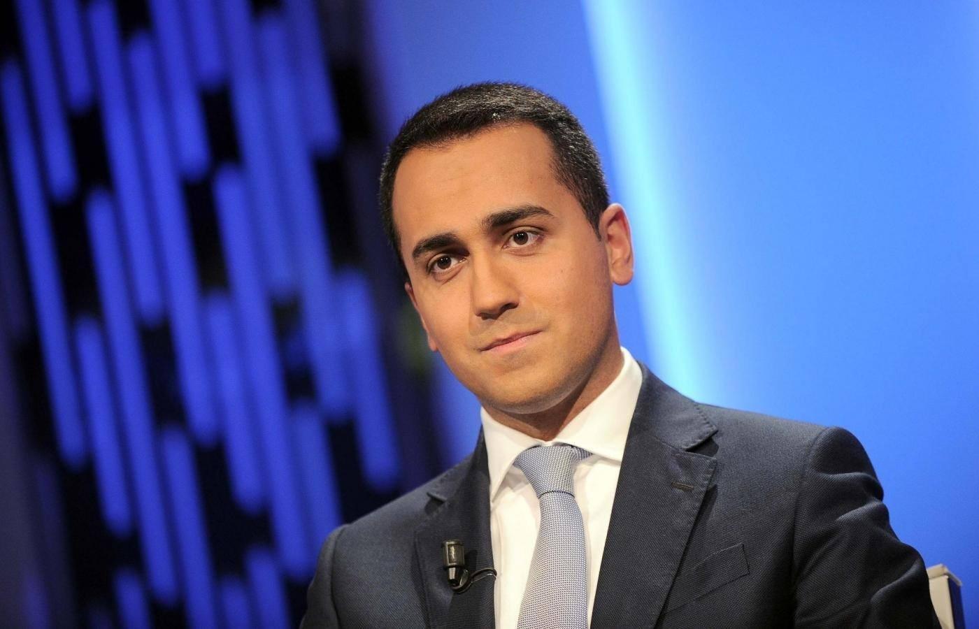 Итальянский политик призвал креферендуму поотказу отевро