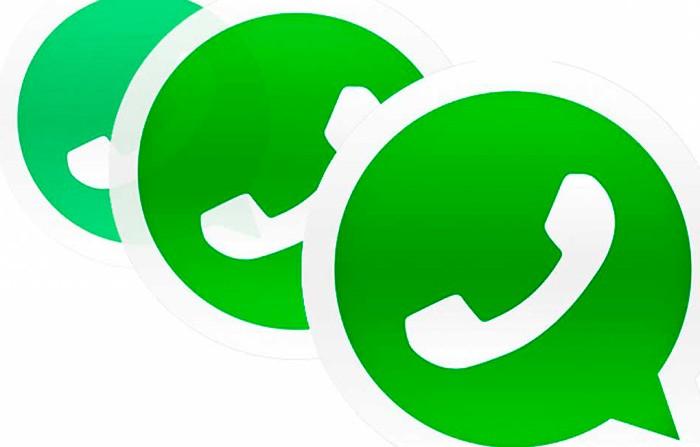 Функция видеозвонков стала доступной в дополнении WhatsApp