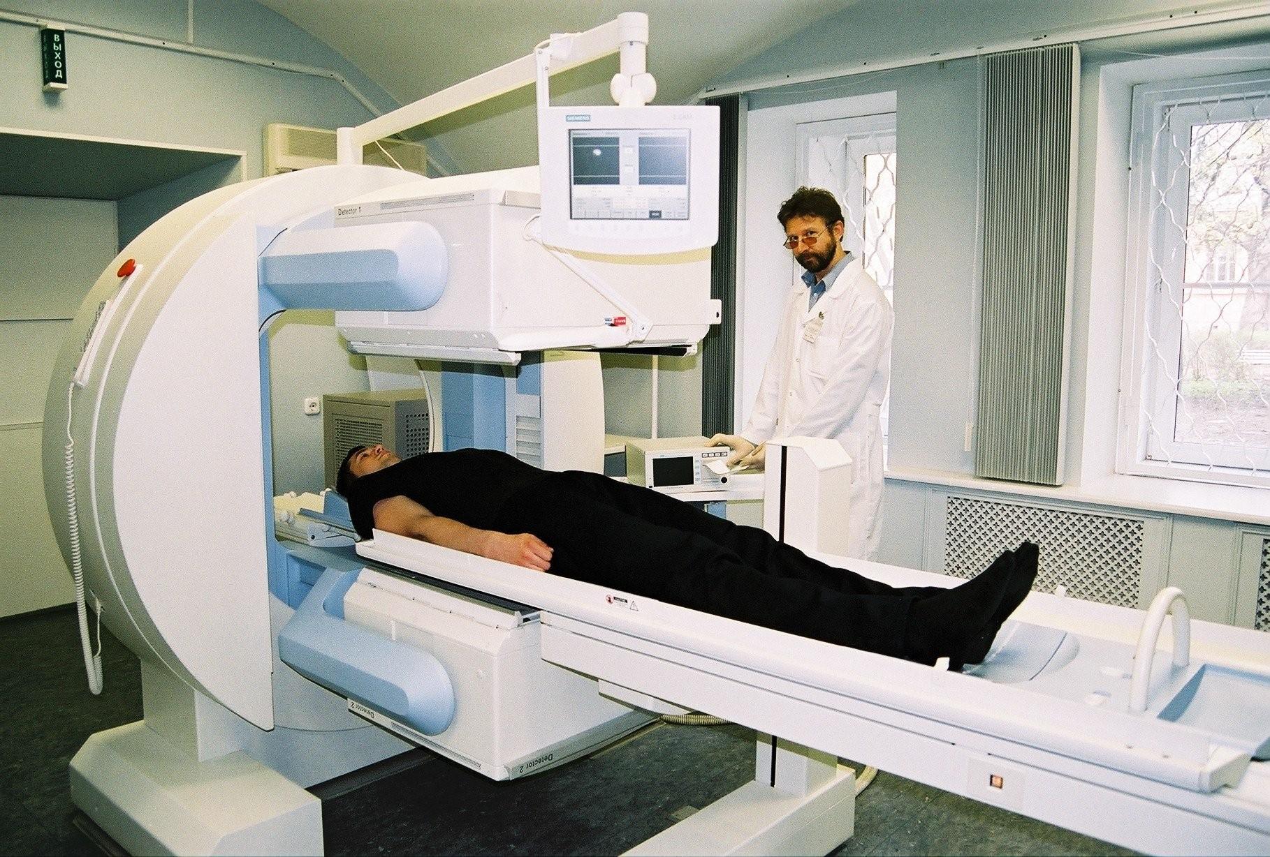 Ученые научились определять дату смерти человека