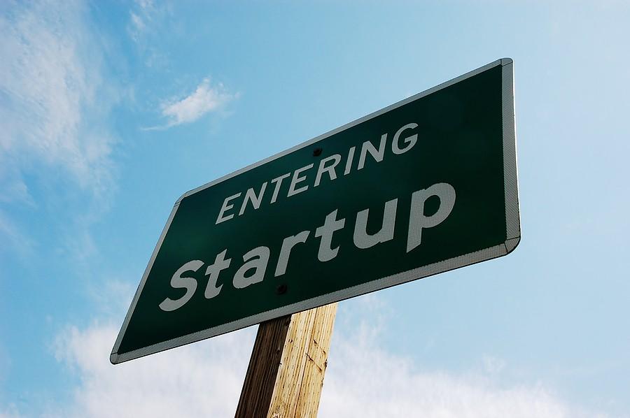 Основоположников hardware-стартапов приглашают вреалити-шоу