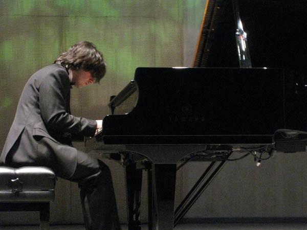 Учёные обнаружили, что умузыкантов особое строение мозга