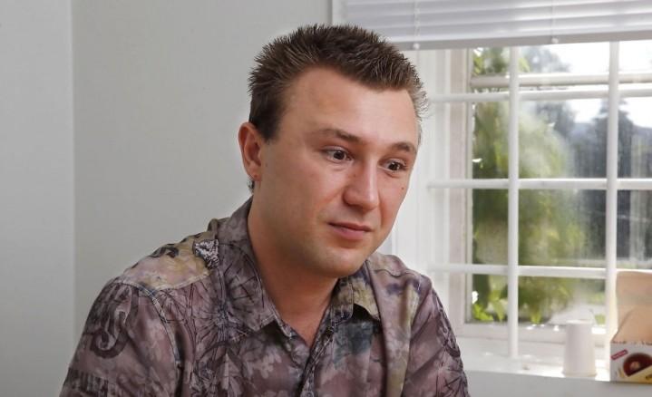 Норвегия выдаст США русского программиста Марка Вартаняна