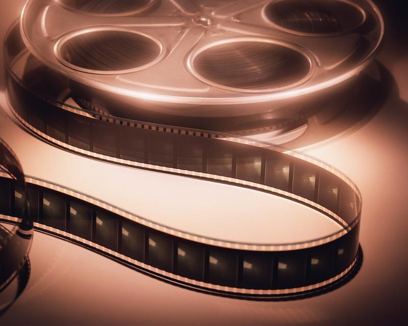 Российское кино установило рекорд посборам загод