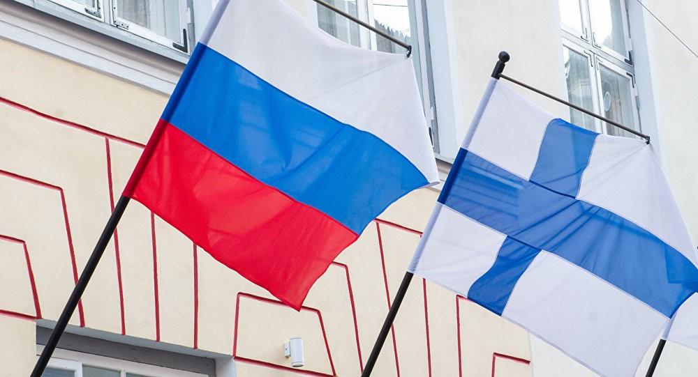 Медведев посетит Финляндию с рабочим визитом