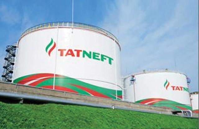 Суд Парижа обязал государство Украину выплатить «Татнефти» $112 млн