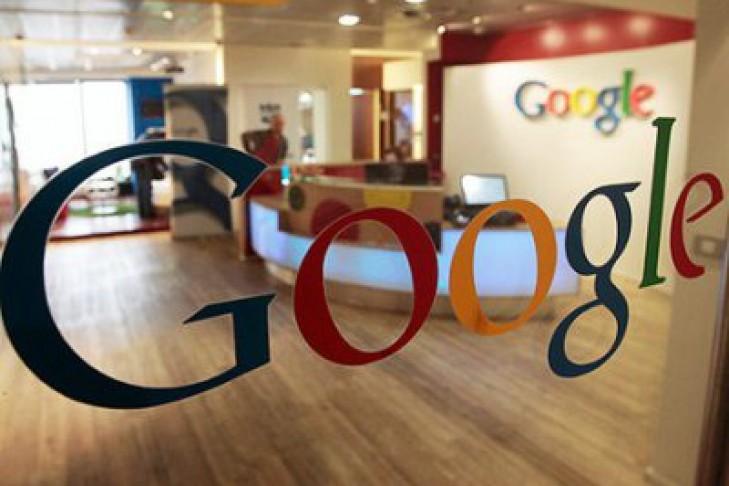 Google запустил виджет для сравнения товаров