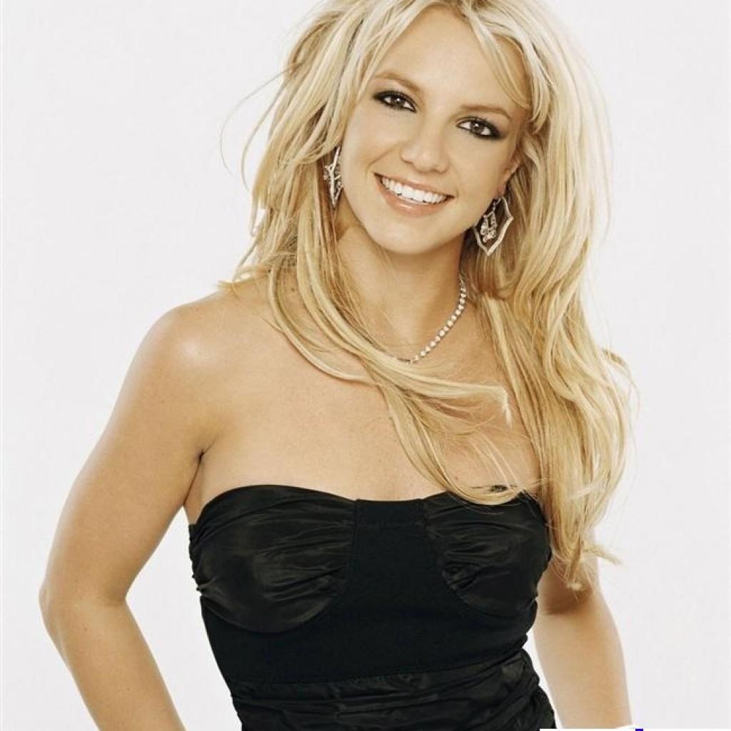 Бритни Спирс порадовала почитателей  известием оработе над десятым альбомом