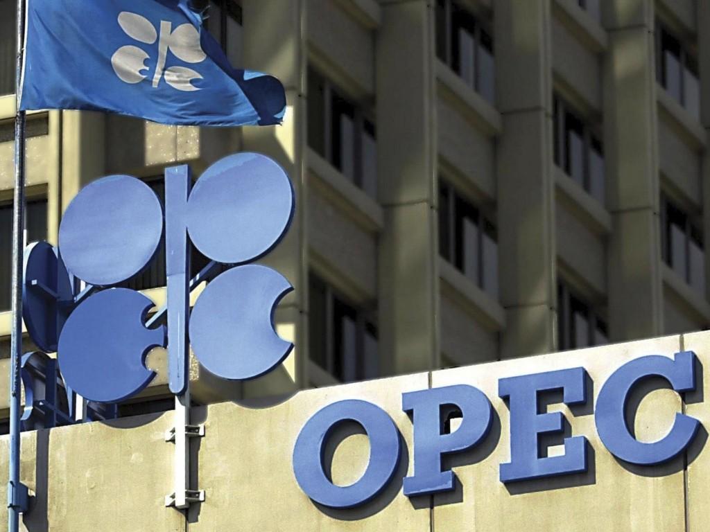 Цены нанефть резко увеличились после решения ОПЕК уменьшить добычу— PressTV