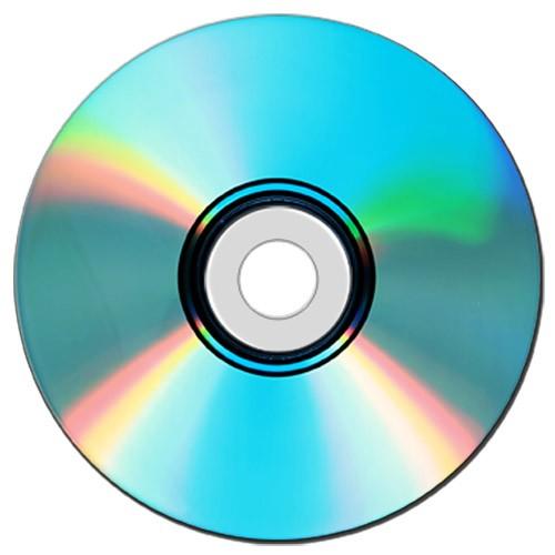 Русские физики сделают «DVD-диски» в млн. раз более емкими