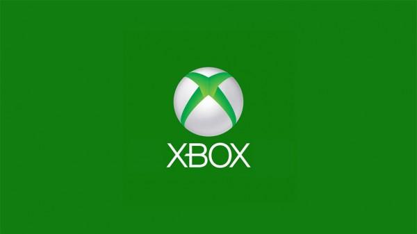 Microsoft позволила оплачивать игры для Xbox One со счета мобильного телефона
