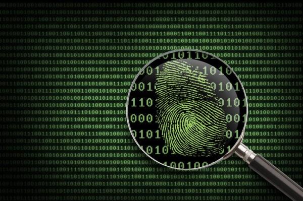 Основные закономерности развития DDoS-атак проанализировала «Лабаратория Касперского»