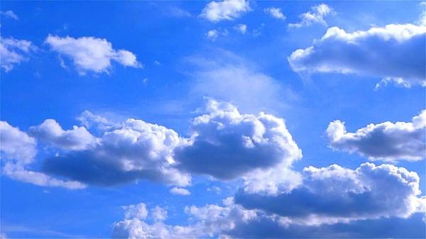 Ученые выяснили, какое влияние облака оказывают на глобальное потепление