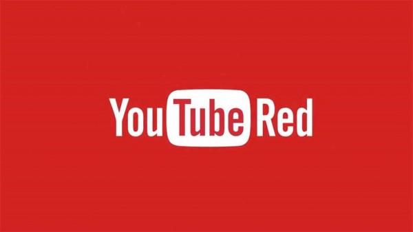 Платный сервис YouTube Red за год набрал всего 1,5 млн подписчиков