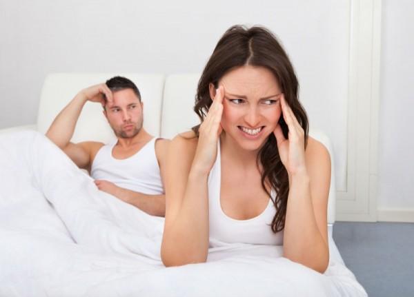 Ученые: Большинство людей жалеют о случайной интимной связи
